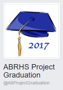2017 FB